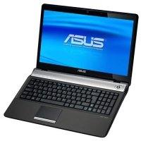 Ноутбук ASUS N61JV-450MSFHVAW (N61JV-450MSFHVAW)