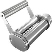 Аксессуар к комбайнам GORENJE Tagliatelle pasta cutter attachment MMC-SPC