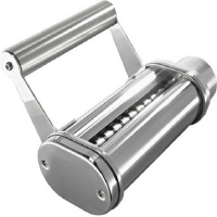 Аксессуар к комбайнам GORENJE Tagliatelle pasta cutter attachment MMC-SPC
