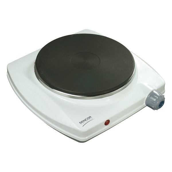 Купить Плиты, Плита настольная Sencor SCP1500