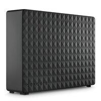 "Жесткий диск SEAGATE 2.5"" USB3.0 Expansion 1TB Black (STEA1000400)"