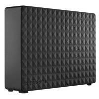 "Жесткий диск SEAGATE 3.5"" USB3.0 Expansion 5TB Black (STEB5000200)"