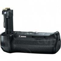 Батарейный блок Canon BG-E16 для EOS 7D II (9130B001)