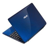 Ноутбук ASUS EeePC 1201NL (90OA2AB31112937E617Q_blue)