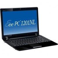 Ноутбук ASUS EeePC 1201NL BT (90OA2AB21113937E617Q)