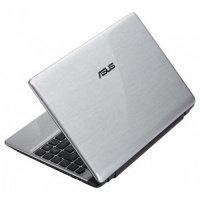 Ноутбук ASUS EeePC 1201NL BT (90OA2AB11113937E617Q)