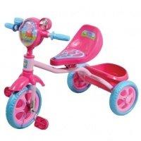 Велосипед трехколесный Peppa Pig (Т57573)