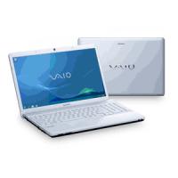 Ноутбук SONY VAIO VPCEF2E1R/WI