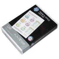 Бумага HP A4 Home&office 80g, 98% 500л (3117727)