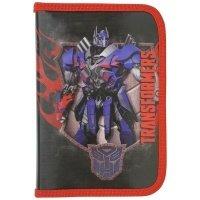 Пенал 2 отделения 622 Transformers-2 (TF15-622-2K)