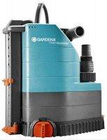Насос дренажный Gardena Aquasensor 13000 Comfort
