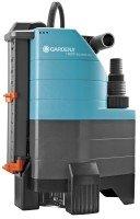 Насос для грязной воды Gardena Gardena Aquasensor 13000 Comfort
