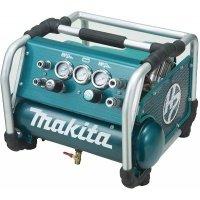 Компрессор воздушный поршневой Makita AC310H