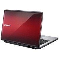 Ноутбук SAMSUNG R728-DS02UA