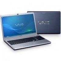Ноутбук SONY VAIO F11E1R/H