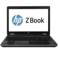 Ноутбук HP Zbook 17 (J9A26EA)