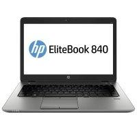 Ноутбук HP EliteBook 840 (L8T60ES)