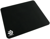 Игровая поверхность SteelSeries Qck+ (63003)