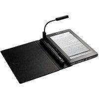 Чехол к электронной книге SONY PRSA-CL6 с подсветкой