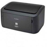 Принтер лазерный CANON i-SENSYS LBP6000