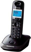 Телефон Dect Panasonic KX-TG2511UATTitan