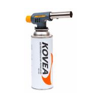 Газовый резак Kovea Multi Purpose Torch TKT-9607