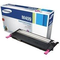 Картридж лазерный SAMSUNG CLT-M409S/SEE magenta (CLT-M409S/SEE)