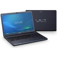 Ноутбук SONY VAIO F13S1R/B