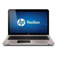 Ноутбук HP Pavilion dv7-4120er