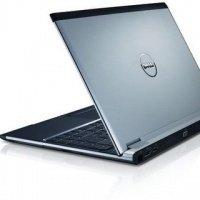 Ноутбук Dell Vostro V13 (210-30696)