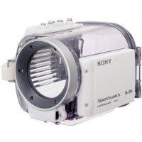 Подводный бокс SONY SPK-HCF (для видеокамер)