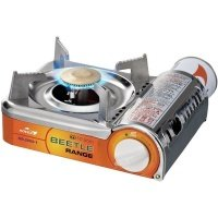 Газовая плита Kovea Beetle Range KR-2005-1
