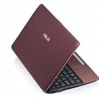 Ноутбук ASUS Eee PC 1015PN (EPC1015PN-N550NCENARM)