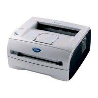 Принтер лазерный Brother HL-2035R