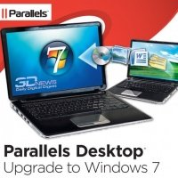 ПО Parallels Desktop Upgrade to Windows 7 with cable (PDUTW7XL-A-LUX-RU)