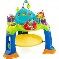 Игровой развивающий центр Kids II Oball (60265)