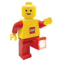 Фонарик LEGO (LGL-TO1)