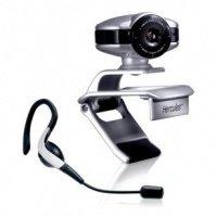 Веб-камера Hercules Dualpix HD 4780428