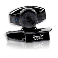 Веб-камера Hercules Dualpix Exchange 4780463