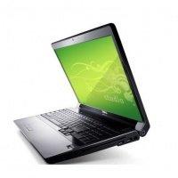 Ноутбук Dell Studio 1749 (210-31417Blk)