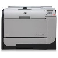 Принтер лазерный HP Color LJ CP2025n