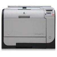 Принтер лазерный HP Color LJ CP2025n