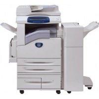 Копир А3 Xerox WC5225