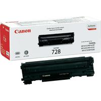 Картридж лазерный Canon 728 MF45xx/ MF44xx (3500B002)