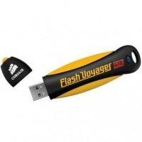 USB накопитель 64 Gb Corsair Voyager GTR