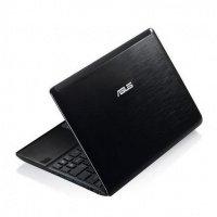 Ноутбук ASUS Eee PC 1018P (1018P-N550-N2BSAB)