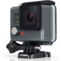 Экшн-камера GoPro HERO+ (CHDHC-101-RU)
