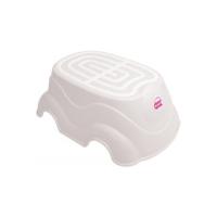Стільчик-підставка OK Baby Herbie пермамутровий (38200035/68)
