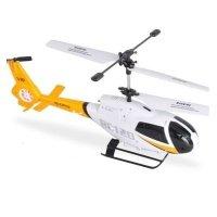 Вертолет UDIRC HUMMINGBIRD RC-120 330мм 3CH электро 2,4ГГц гироскоп RTF (U9)