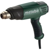 Будівельний фен Metabo HE 20-600
